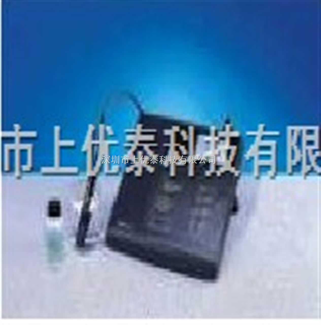 台式电导率仪,台式电导度计