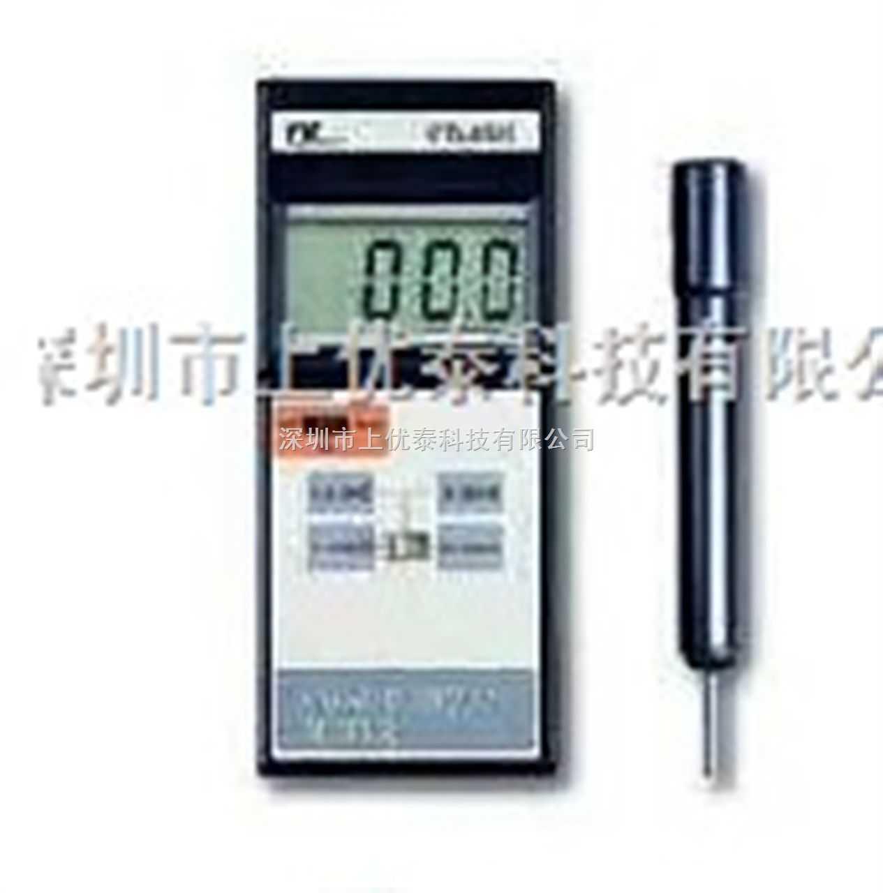 專業型電導度計,便攜式電導度計,手提式專業型電導度計