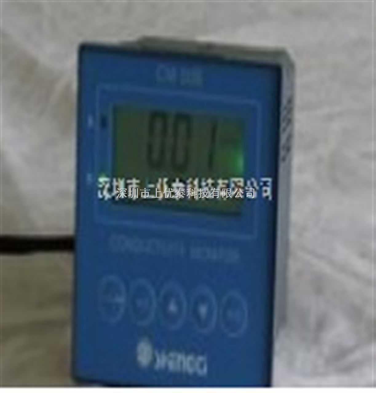 電阻率控制儀,電導電阻,電阻率測量儀