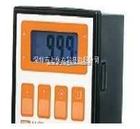 工业电导率仪,在线电导率仪,工业电导度计