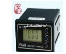 智能型电导率测控仪,智能型电导率仪,电导率监视仪