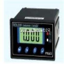 電導率控製儀,純水電導率儀