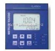 溶氧监控器,溶氧控制器,溶氧分析仪