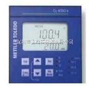 溶氧監控器,溶氧控制器,溶氧分析儀