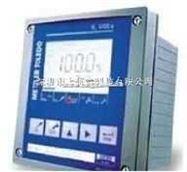 溶氧監控器,溶氧測定儀,溶解氧測定儀