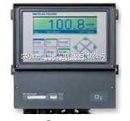 溶氧控制器,工業溶氧控制器,工業溶解氧控制器