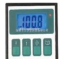 溶氧控制器,溶解氧分析仪,DO分析仪