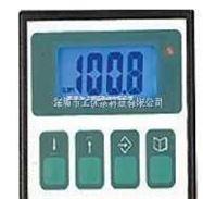 溶氧控制器,溶解氧分析儀,DO分析儀