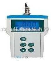 便攜式溶氧分析,儀便攜式溶氧儀,手持式溶氧儀