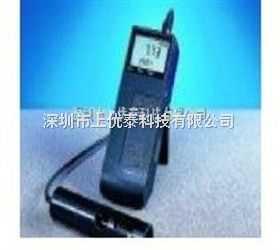 便攜式溶氧測量儀,便攜式DO測量儀,便攜式溶氧測定儀