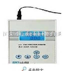 桌上型溶氧检测仪,便携式溶氧检测仪,手持式溶氧检测仪