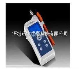 便携式溶解氧分析仪,携带式溶解氧分析仪