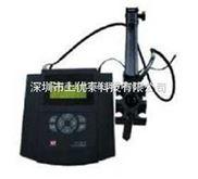 实验室溶解氧仪,中文台式溶解氧仪,桌面型溶解氧仪