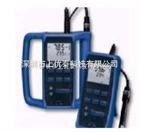 便携式DO测定仪,便携式DO分析仪,便携式DO测量仪