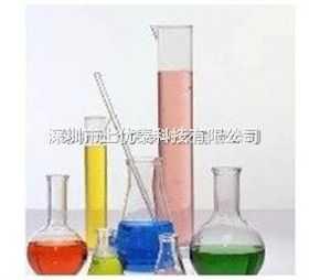 PH标准缓冲液,标准缓冲液,标准液