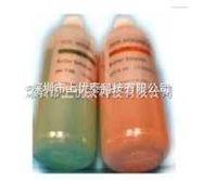 中国台湾合泰PH标准缓冲溶液