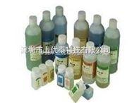 PH标准溶液,货号:PH标准液