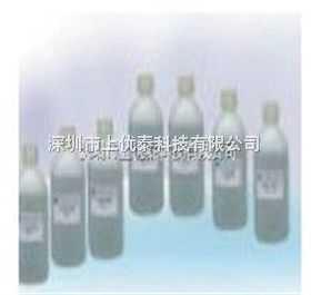 PH.ORP标准液