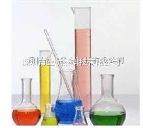 ORP标准溶液