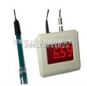 數顯酸度計,臺式數顯酸度計,桌面型數顯酸度計