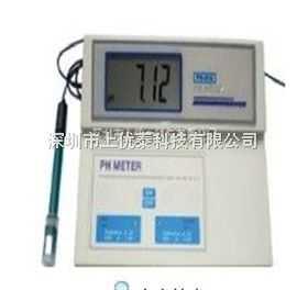高精度臺式酸度計,大屏幕臺式酸度計,液晶臺式酸度計