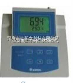 臺式酸度計,實驗室酸度計,臺式PH酸度計