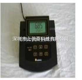 台式酸度计,实验室酸度计,台式PH计