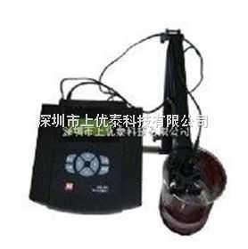 實驗室酸度計,中文臺式酸度計,桌面酸度計