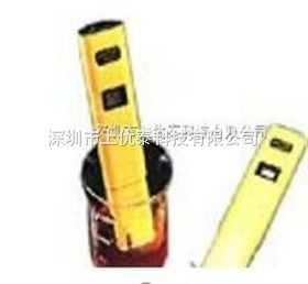 ORP測試筆, 負電位ORP計,ORP測量儀