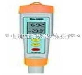 笔式pH仪