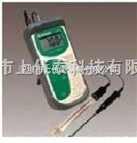 手提式pH仪(pH仪)
