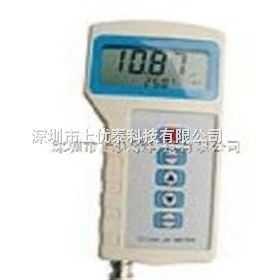 便攜式PH計 CLL-906