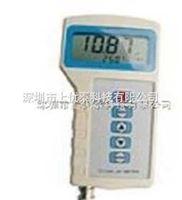 便携式PH计 CLL-906