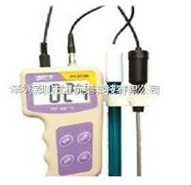 便攜式酸度計/手提式酸度計/手持式酸度計