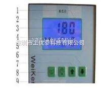 比重控制器,在線比重控制器,數字比重儀