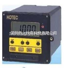 比重控制器,比重控制儀,在線比重控制器