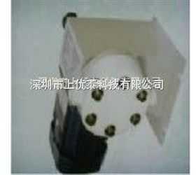 加藥泵,機械隔膜計量泵