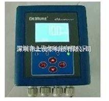 工业级防水型酸碱浓度计,防水型酸碱浓度计,工业酸碱浓度计