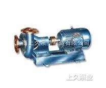 耐腐蚀污水泵