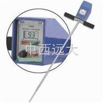 土壤類/數顯土壤溫濕度儀/土壤溫濕度計