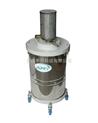 AS-EX30-气动防爆吸尘器