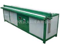 亞克力折彎機(塑料折彎機) 型號:N82-384721