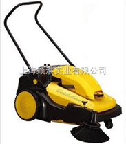 电瓶式扫地机,驰洁CJS70-1扫地机