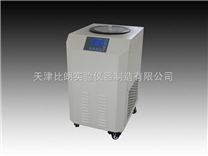 低溫恒溫反應槽 W-506