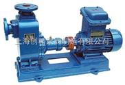上海CYZ-A自吸离心油泵哪家好_自吸式油泵_自吸油泵