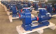 上海CYZ-A型自吸离心油泵批发商