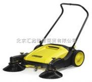 凯驰KM70/20C2SB手推式吸尘清扫车