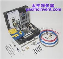 蒸汽品质测试仪-E