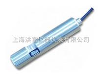 TC-100/500/3000 浊度电极
