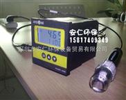 PH/ORP-2002 PH/ORP-2008台灣酸度計PH表,水質在線檢測儀,PH計